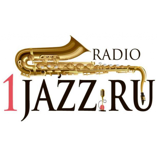 1jazz.ru - Flamenco Jazz