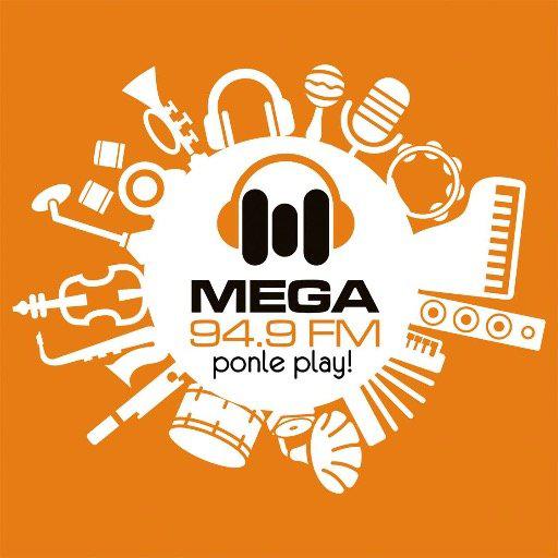 Mega 94.9FM