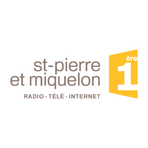 Saint-Pierre et Miquelon 1ère