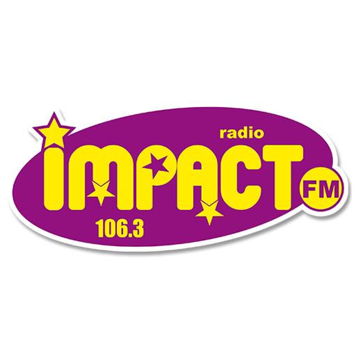 Impact FM - Accordéon