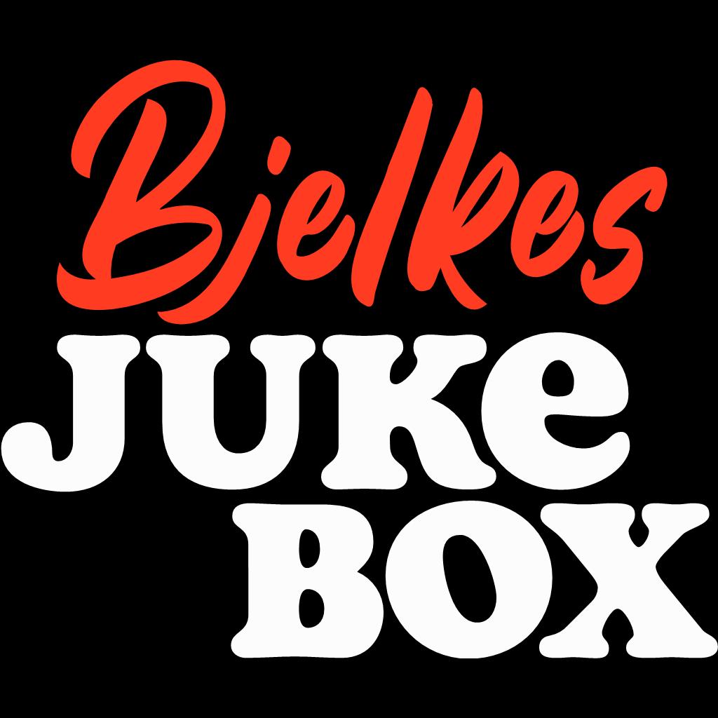 Bjelkes Jukebox