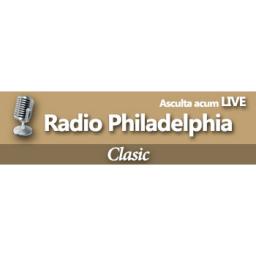 Radio Philadelphia Clasic