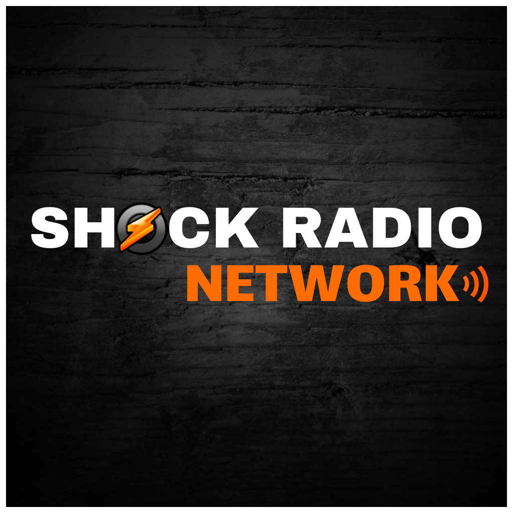 Shock Radio Network