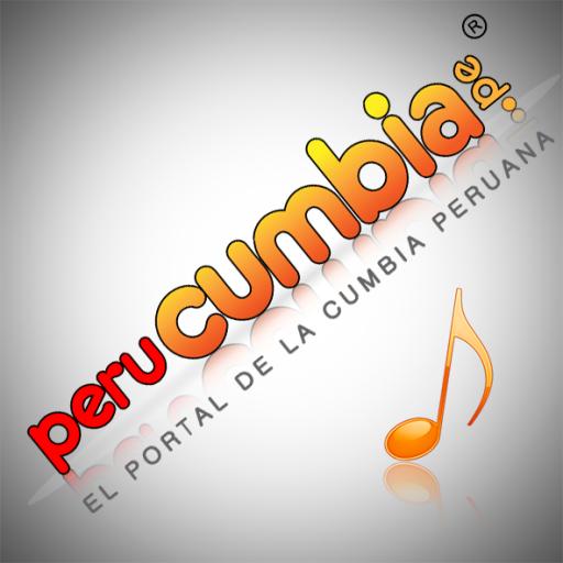 Radio Perucumbia