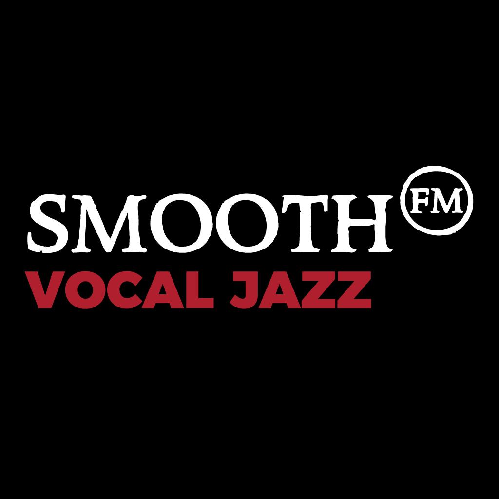 Smooth FM - Vocal Jazz