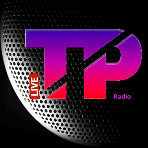Radio Trance Passion Afghanistan
