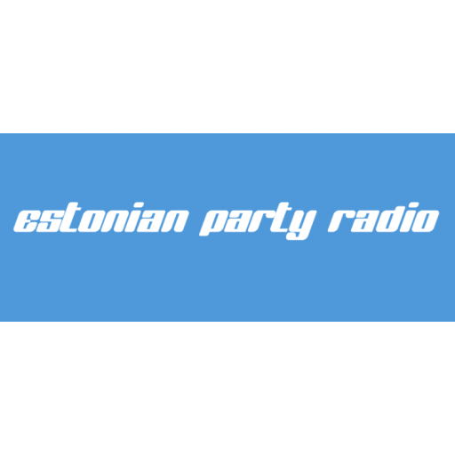 Estonian Party Radio
