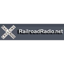 Railroad Radio UP/CORP Eugene, OR