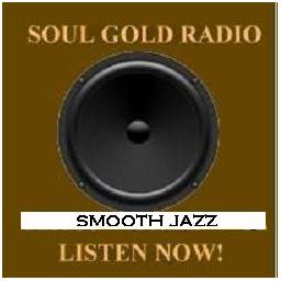 Soul Gold Radio - Smooth Jazz