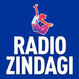 Radio Zindagi Devotional