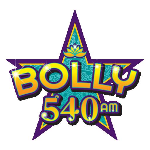 Bolly 540