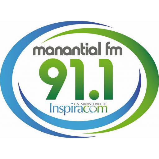 Manantial FM 91.1