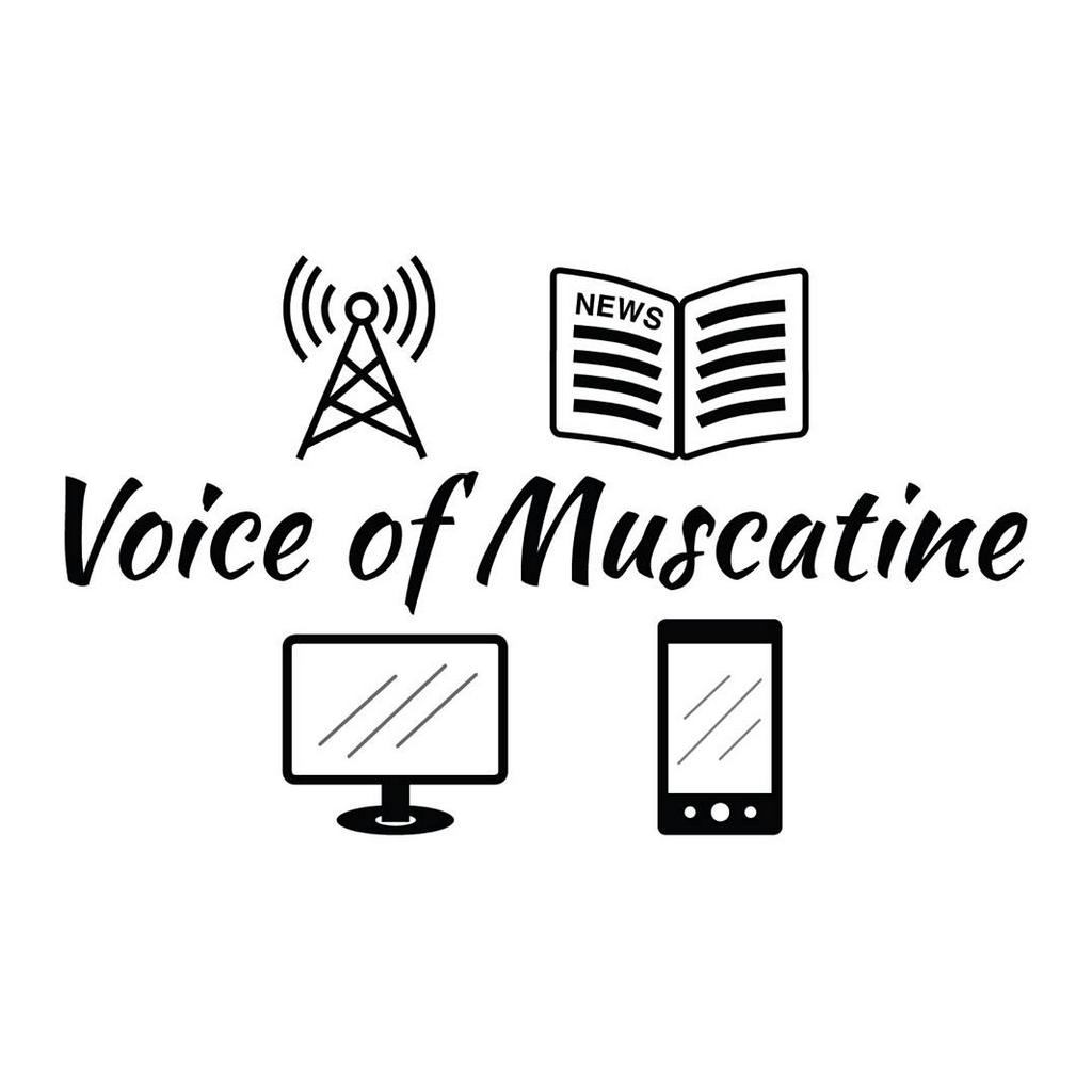 Voice of Muscatine