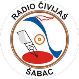 Civijas Radio