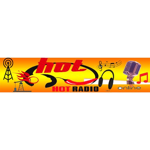Hot Radio Lago