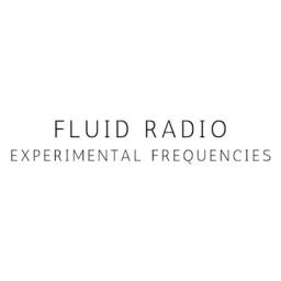 Fluid Radio - Experimental Frequencies