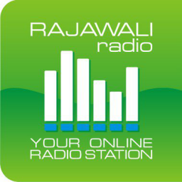 Rajawali Radio Channel 1