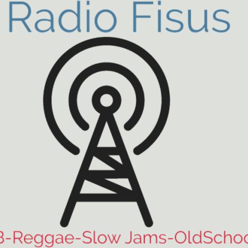 RadioFisus