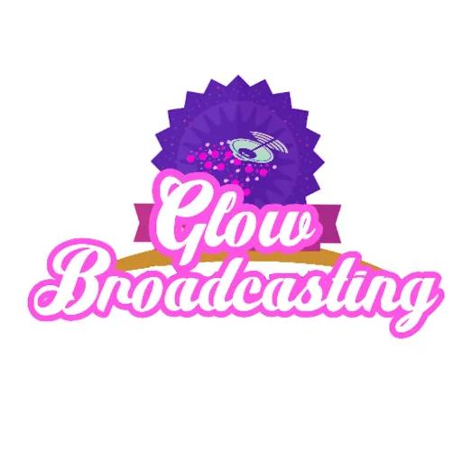 GlowBroadcasting Radio