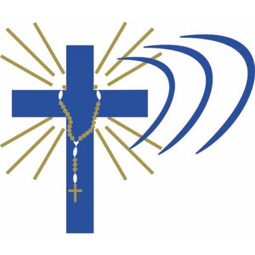 KJMA 89.7 FM Guadalupe Radio Network