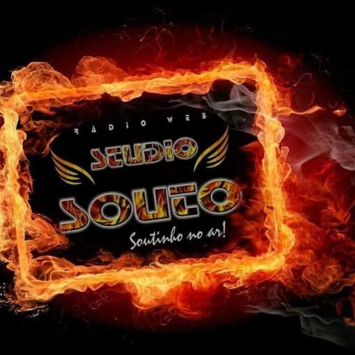 Rádio Studio Souto - Forro