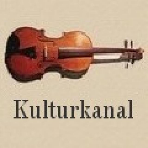 Kulturkanal - laut.fm