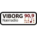 Viborg Nærradio
