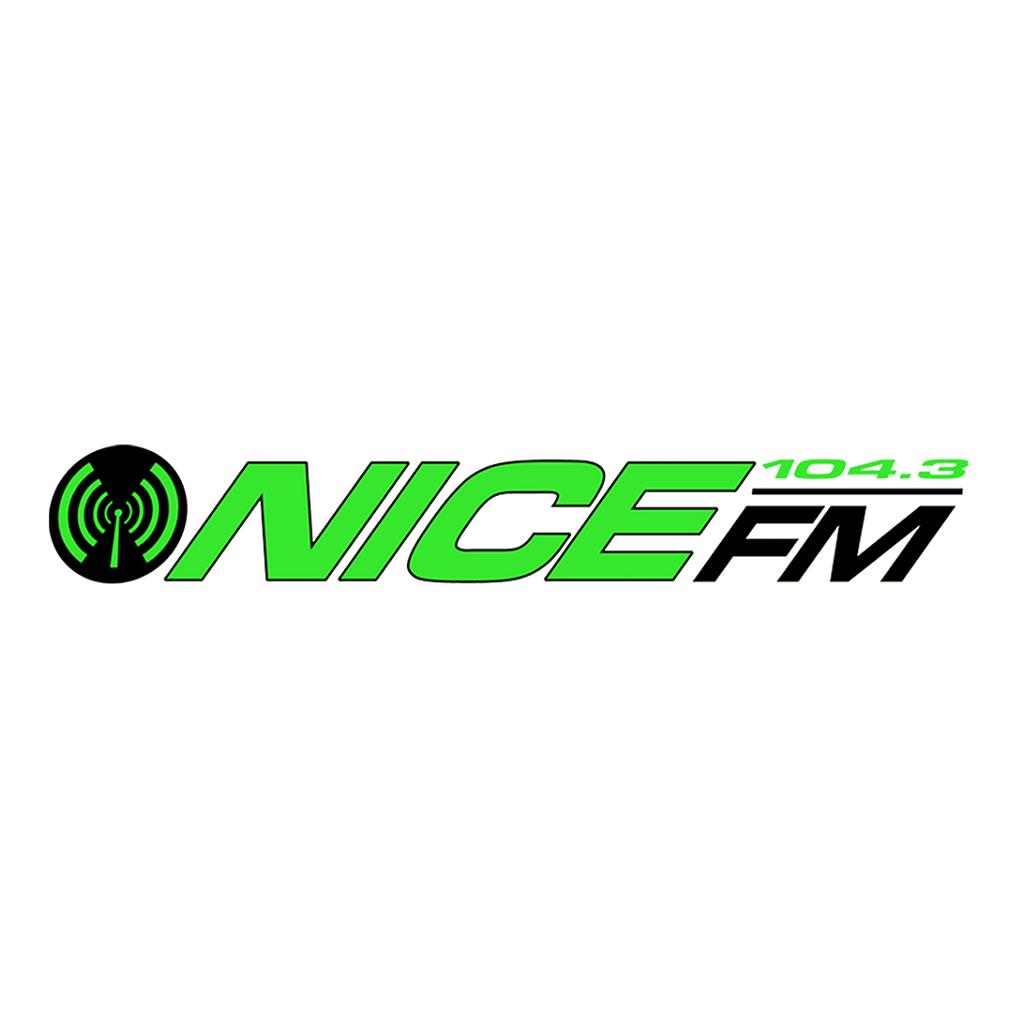 NiceFM 104.3
