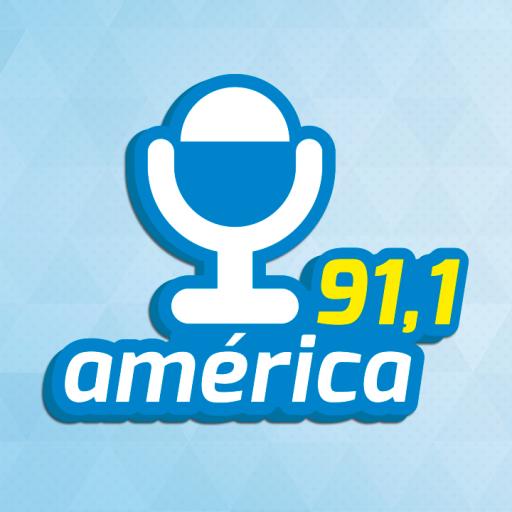 América 91,1