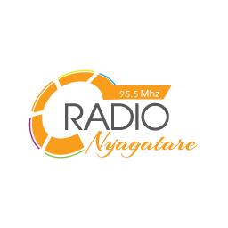 Radio Nyagatare