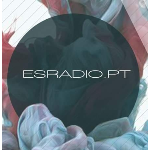 ESRadioPT