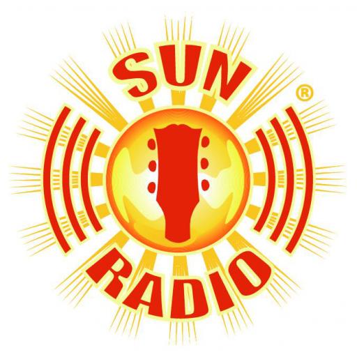 Sun Radio 100.1