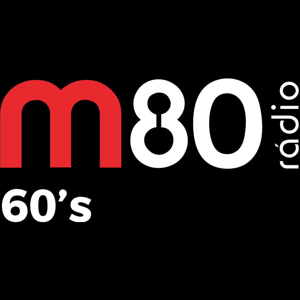 M80 60s