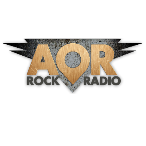 AORock Radio Station