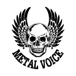 Metal Voice