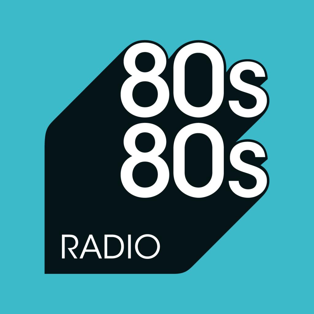 80s80s Italo Hits