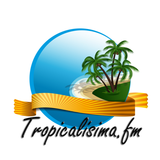 Tropicalisima.fm - Tropical