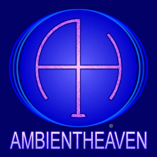 AmbientHeaven