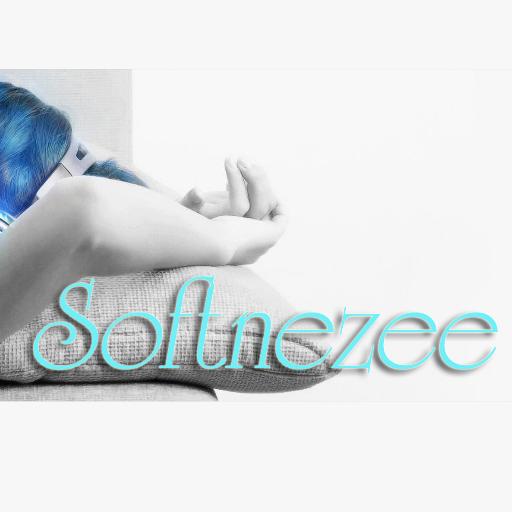 Softnezee