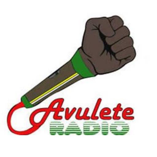 Radio AVULETE