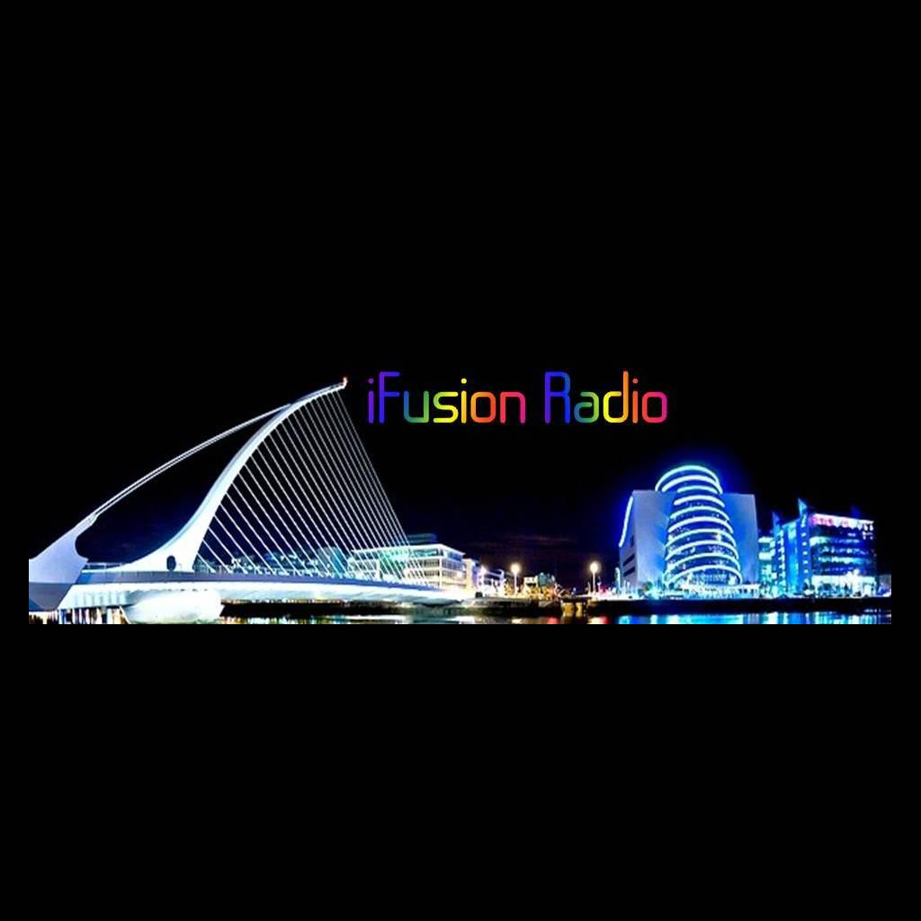 iFusion Radio