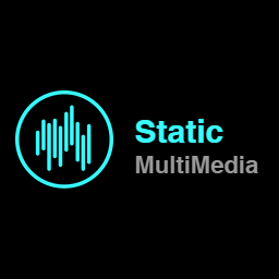 Static: The Best of 1984