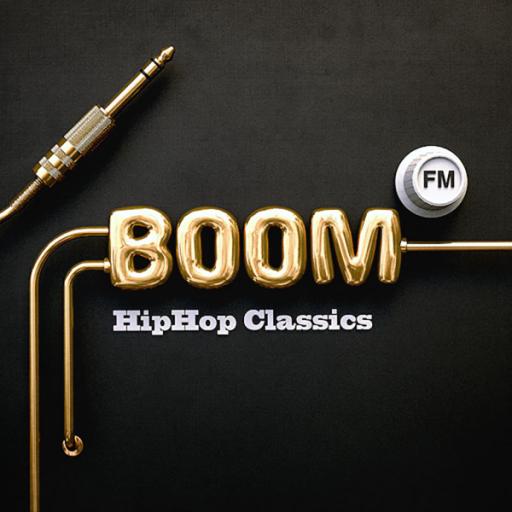 FluxFM - BoomFM Classics