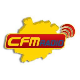 CFM 92