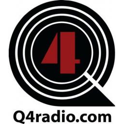 Q4radio