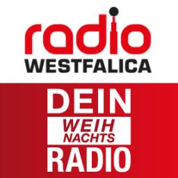 Radio Westfalica - Dein Weihnachtsradio