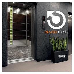 113FM - Elevator (Ambient)