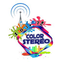 Color Estéreo