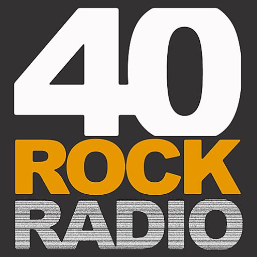 40Rock Radio