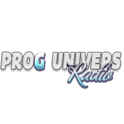 Prog Univers